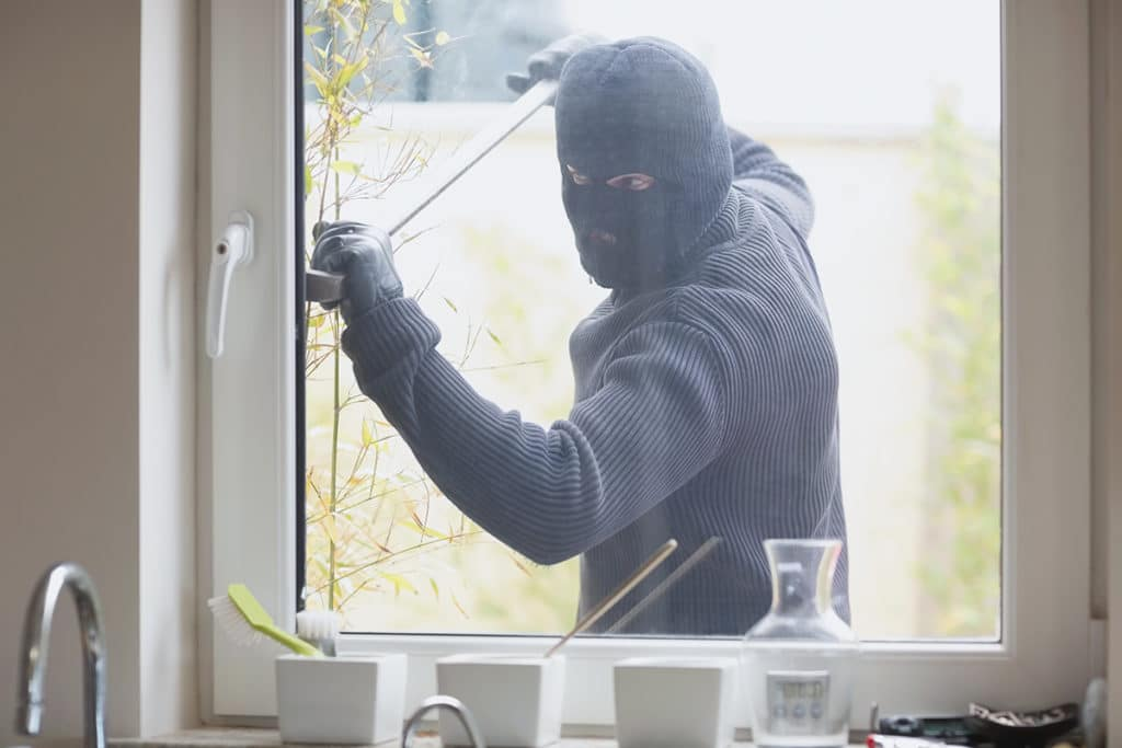 We can provide many home security tips for you at Cottage CCTV.